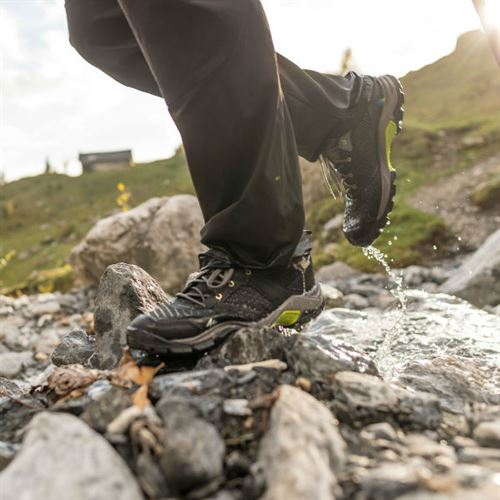 WALKTOBER: The beginner's guide to hillwalking